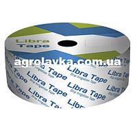 Краплинна стрічка LibraTape 8mil 10см 1л/ч --- 1000м