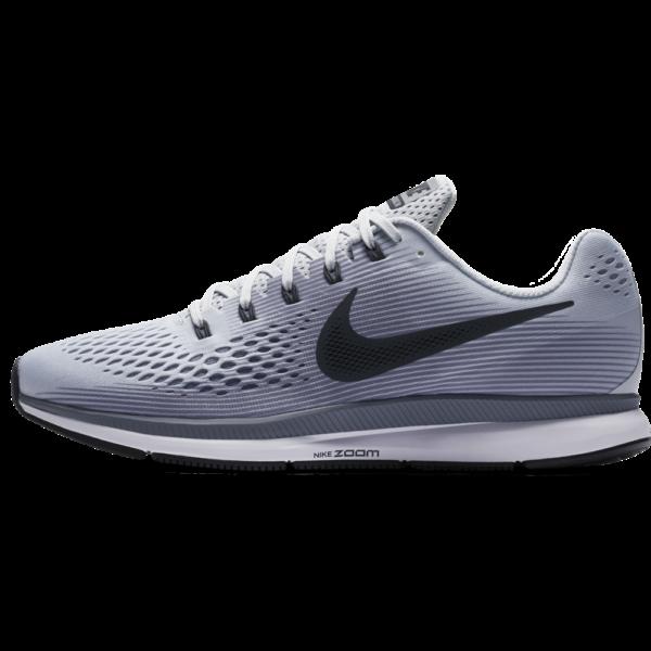 c53b782705befe Кроссовки Nike Air Zoom Pegasus 34