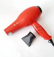 Фен для волос Chenye