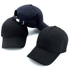 Мужские кепки, бейсболки.