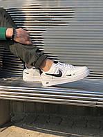 Кроссовки женские Nike Air Force. ТОП КАЧЕСТВО!!! Реплика класса люкс (ААА+), фото 1