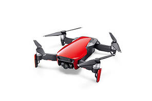 Квадрокоптер Mavic Air (Flame Red) (CP.PT.00000148.01)