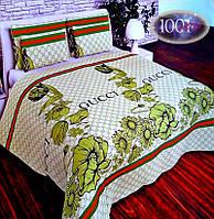 Набор постельного белья №с314 Семейный, фото 1