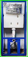 Инсталяция внутристенная МG-100BL