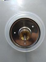 Мембрана силиконовая трехходового клапана Hermann, SIME и др.