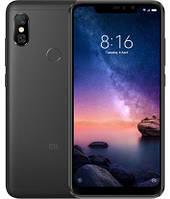 Смартфон Xiaomi Redmi Note 6 Pro 3/32GB Global Version ОРИГИНАЛ Гарантия 3 месяца / 12 месяцев