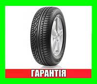 Шини відновлені (наварка) Targum PERFEKTA 195/65 R15 91H