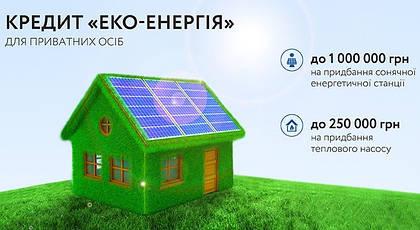 Укргазбанк спрощує умови кредитування для клієнтів