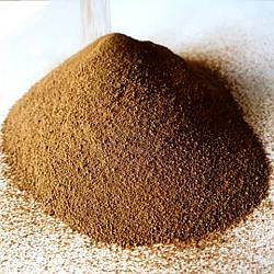 Мальтодекстрин коричневый для кофейных продуктов