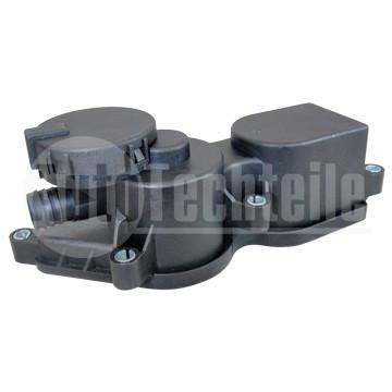 Сепаратор Mercedes Benz OM646 06->  AutoTechteile 1000155