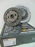 Weber CS 2101 Сцепление в сборе ВАЗ 2101