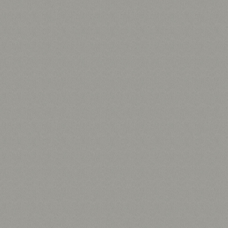 Столешница Кухонная Платина 400х600х38 мм