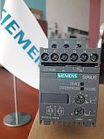Устройство плавного пуска SIEMENS 3RW3016 9A, 4кВт/400В
