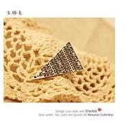 Кольцо / тонкий металл золотистый,серебристый / Китай, фото 1