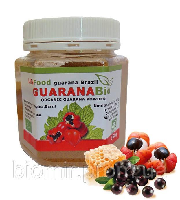 Гуарана Яблоко Похудение. Таблетки для похудения Гуарана-Яблоко - отзывы