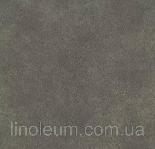 ПВХ плитка с фаской Forbo Allura s62546(0.55 мм) 50 х 50 см