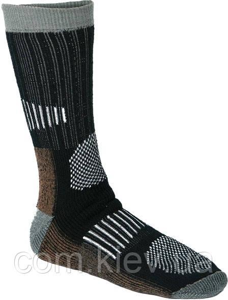 Носки Norfin Comfort 303712