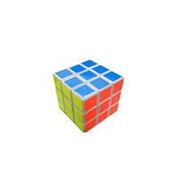 """Игрушка """"Кубик-рубик"""" 568-16"""