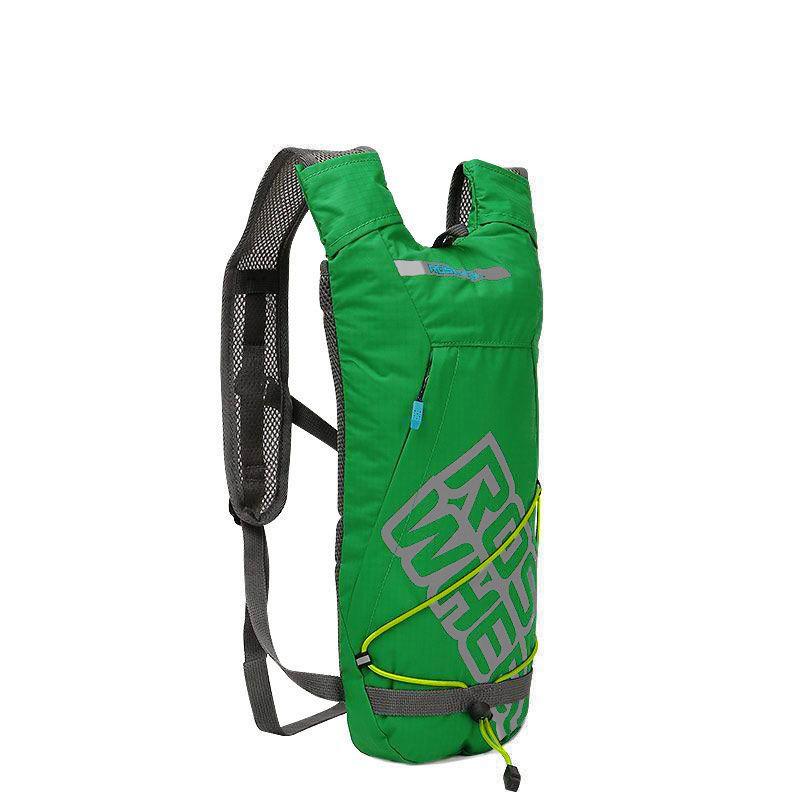 Рюкзак Roswheel велосипедний 151365-G Green