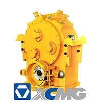 Ремонт КПП ZL30, BS428 на фронтальный погрузчик FL936F LW300F LW420F ZL30G ML333R ZL20 XZ636 CDM833 CDM843