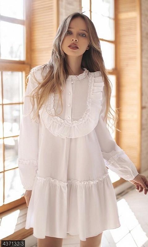 75094a843b0679e Летние платья белые,платья мини и миди,красные мини платья ,красивое платье  пудра