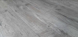 Ламинат Дуб Бавария серый 93402