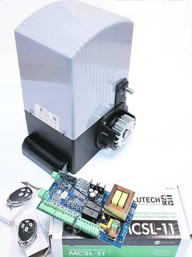Комплект автоматики An-Motors ASL 500