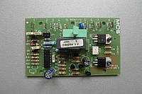 Блок управления L=100мм B35, 65, 70, 95, 100, 145, 150 CEL (4110.142)