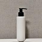Бутылочка (дозатор) с длинным носиком, 100 мл, фото 2