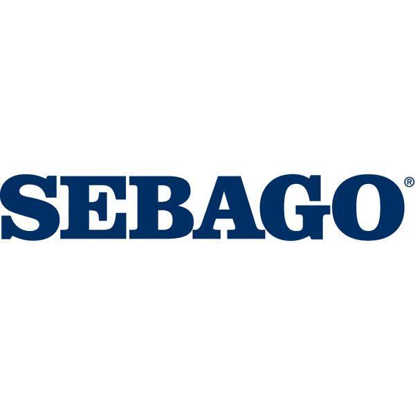Мужские мокасины Sebago