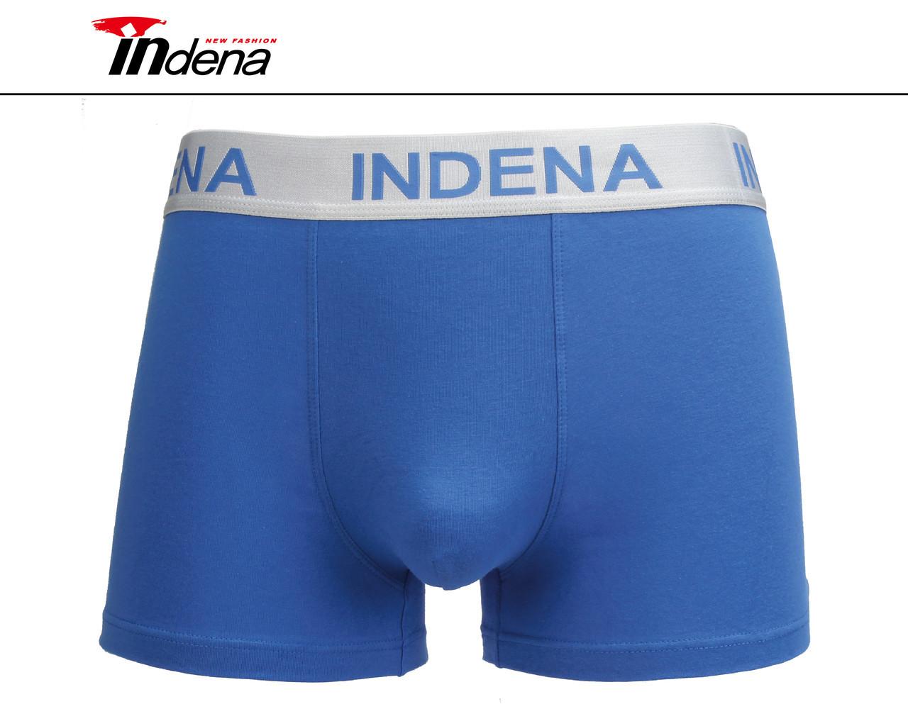 Боксеры мужские   Indena
