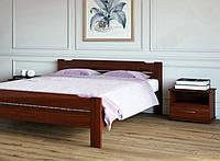 Кровать Никко-1
