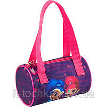Дошкольная сумка kite sh18-711 Шиммер и Шайн