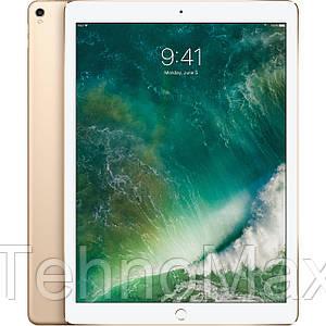 Планшет Apple iPad Pro 12.9  Wi-Fi 256GB Gold 2017 (MP6J2)