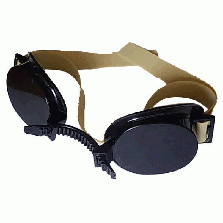 Очки защитные BactoSfera TITAN 254