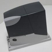 Автоматический привод для откатных ворот RD 400 KCE