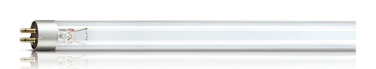 Бактерицидная лампа Philips TUV 36W безозоновая (871150061854210) - по предоплате