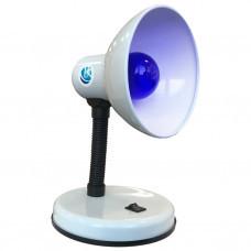 Синяя лампа BactoSfera MININ MULTIFIX - ПО ПРЕДОПЛАТЕ - по предоплате