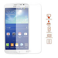 Защитное стекло для Samsung Galaxy Grand 2 Duos G7102/G7106/G7108 - HPG Tempered glass 0.3 mm​