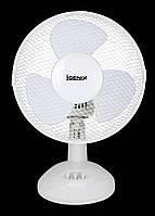 Настольный вентилятор Igenix DF9010