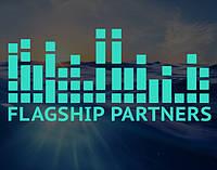 Разработка логотипа, брендбука, дизайн сайта, корпоративный стиль, адаптация и подготовка макетов , фото 1