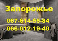 Продам двухкомнатную квартиру в Александровском районе, недорого.