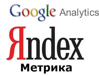 Как настроить Цели в сервисах Яндекс.Метрика и Google Analytics для сайтов на Prom.ua?