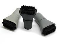 Насадка (щетка) для мебели для пылесоса LG, фото 1