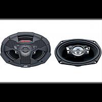 Автомобильная акустика овалы UKC TS-6937 1200W