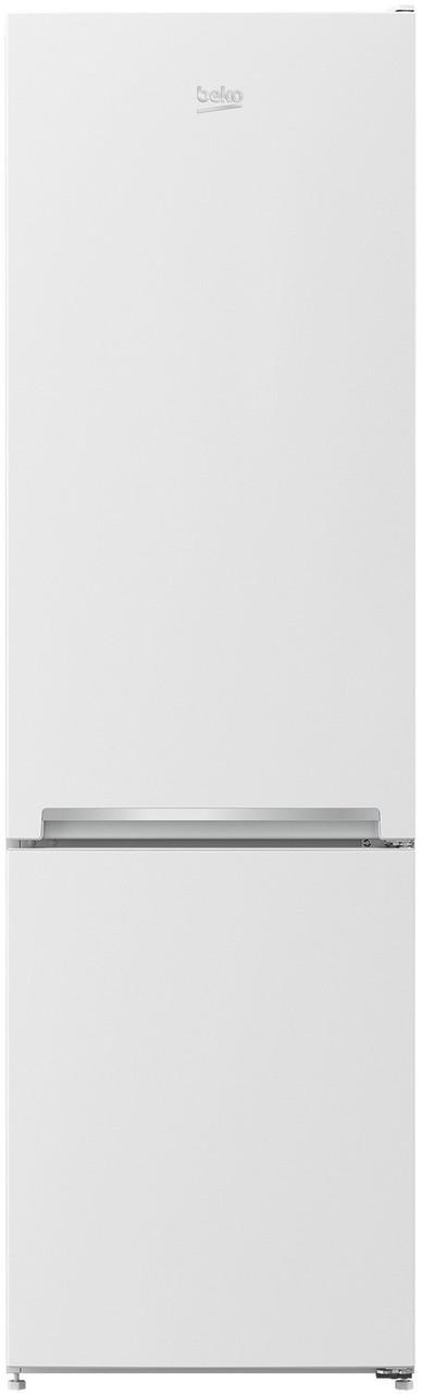 Холодильник Beko RCNA305K20W