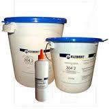 Клей Chemolan B40