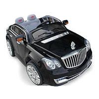 Детский электромобиль Maybach Bambi M 2319 на р/у