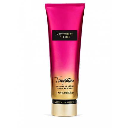 Парфюмированный Лосьон Victoria's Secret Temptation  236 ml, фото 2