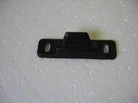 Направляющая боковой сдвижной двери на Ford Transit  2000-2006